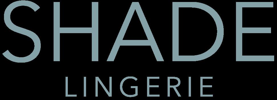 Shade Lingerie